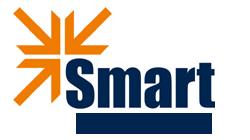 Smart Fluid Tech Logo